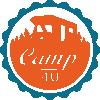 Camp4U